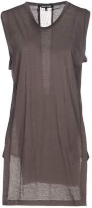 Damir Doma T-shirts - Item 12142383PR