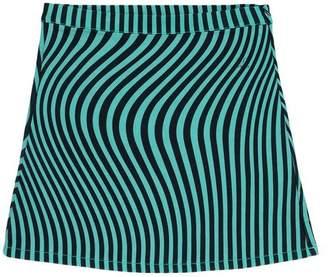 Bobo Choses Skirt
