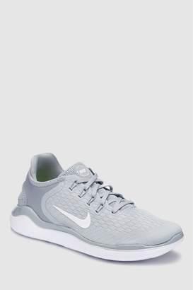 Next Womens Nike Run Free RN 2018