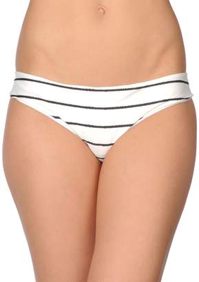 Patrizia Pepe Swim briefs