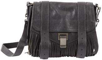 Proenza Schouler Leather bag