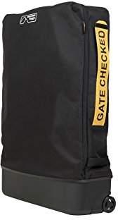 terrain Mountain Buggy XL Travel Bag for or Duet v3