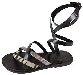 Freebird Women's Baja Slide Sandal