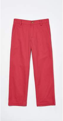 J.Mclaughlin Boys' Taylor Pants