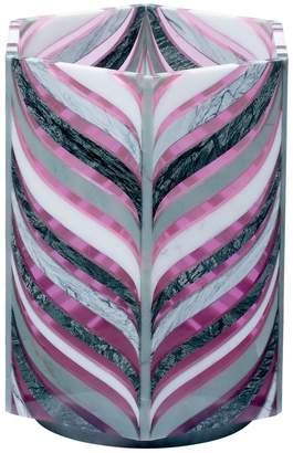 Algas Marble Vase