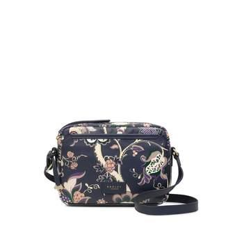 0a8b5240d8 Radley Sale Cross Body Bags - ShopStyle Australia