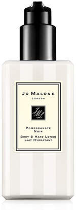 Jo Malone Pomegranate Noir Body & Hand Lotion, 250ml
