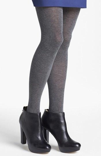 Women's Halogen Sweater Tights