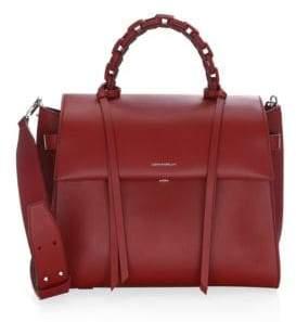 Elena Ghisellini Angel Sensua Top Handle Bag