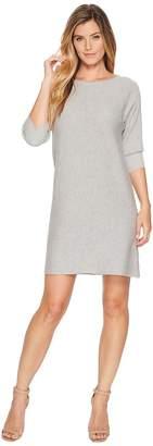 Lilla P Dolman Sleeve Dress Women's Dress