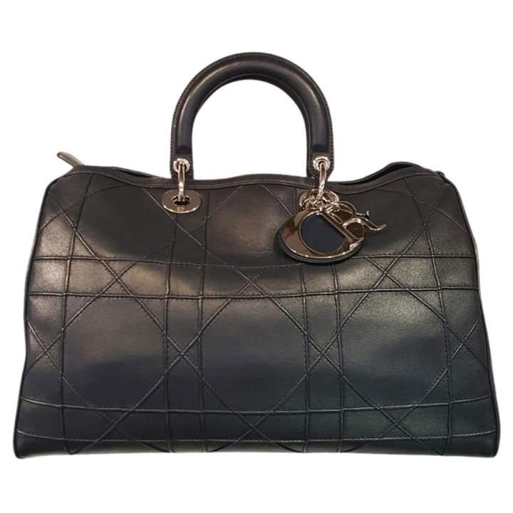 dior soft leather - 720×720