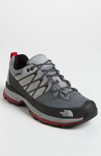 The North Face 'Wreck GTX' Hiking Shoe