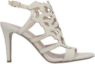 Kalliste Sandals - Item 11620363OE