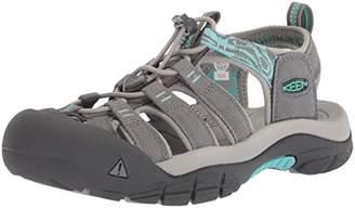 Keen Women's Newport Hydro-W Sandal