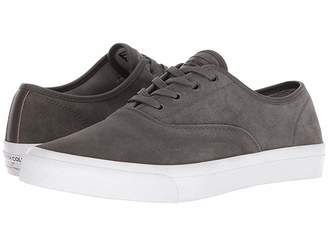 Kenneth Cole New York Toor Sneaker