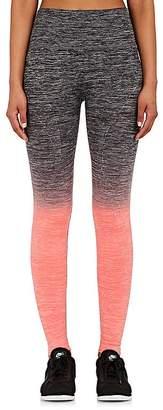 Electric Yoga WOMEN'S STRETCH-KNIT LEGGINGS