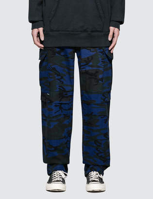 Babylon Cargo Pants