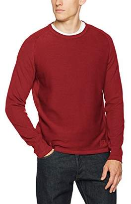 bbc14a3e5051 Marc O Polo Red Fashion for Men - ShopStyle UK