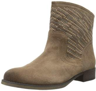 Carlos by Carlos Santana Women's Alton