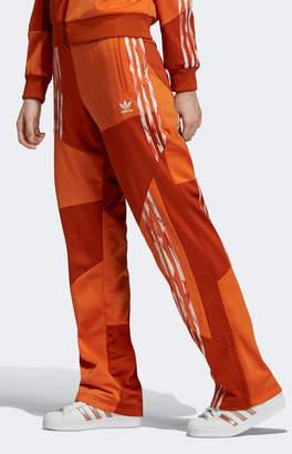 adidas Danielle Cathari Firebird Track Pants