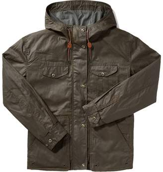 Filson Short Field Jacket - Women's