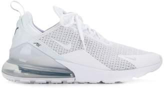 270 sneakers