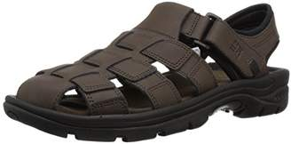 Columbia Men's Tango Fisherman Sport Sandal