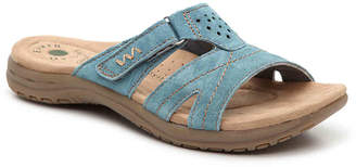 Earth Origins Selby Sandal - Women's