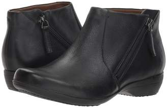 Dansko Fifi Women's Shoes