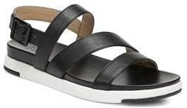 Naturalizer Andrea Platform Sandals