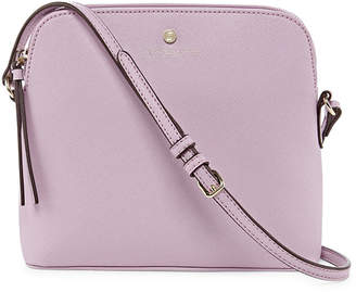 020a2d557 Liz Claiborne Monica Crossbody Bag