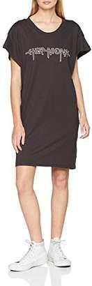 Cheap Monday Women's Media Dress Hacker Outline8 (Size: X-Small)