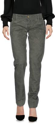 CYCLE Casual pants $134 thestylecure.com