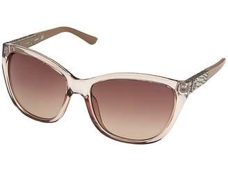 GUESS GU7417 Fashion Sunglasses