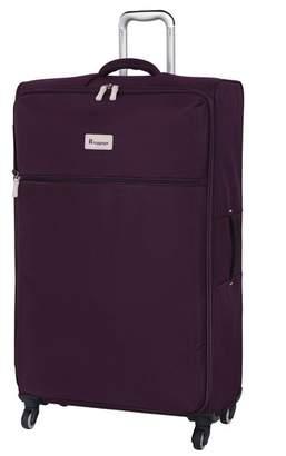 IT Luggage Hazel 4 Wheel Luggage
