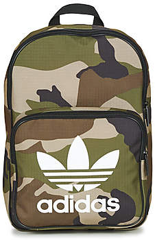 adidas Bags For Women - ShopStyle UK 2c14eb4da056d