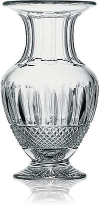 Saint Louis Saint-Louis Tommy Crystal Vase