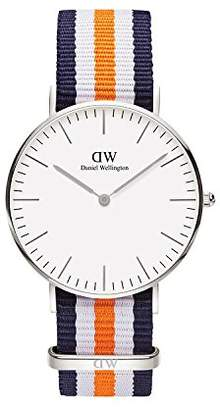 Daniel Wellington Classic Southport 36mm
