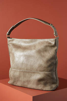 Anthropologie Briony Slouchy Tote Bag