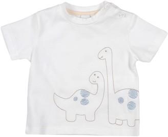 fe-fe T-shirts - Item 37929768MT