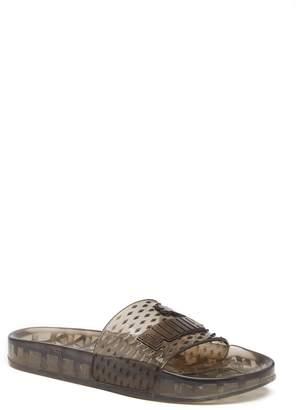 Puma Jelly Slide Sandal