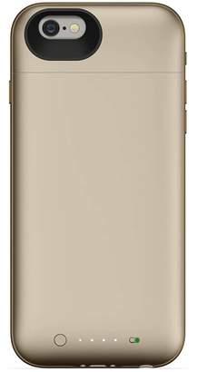 DAY Birger et Mikkelsen Mophie mophie iPhone 6 Juice Pack Plus Battery Case