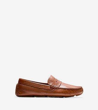 Cole Haan Rodeo Penny Driver