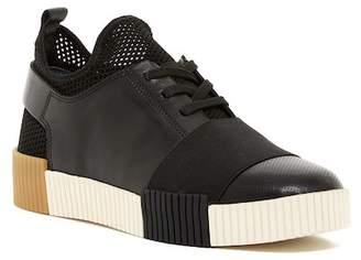Marc Fisher Ryley Platform Sneaker