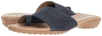 VANELi Tallis Women's Sandals