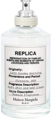 Maison Margiela Replica Lazy Sunday Morning Fragrance