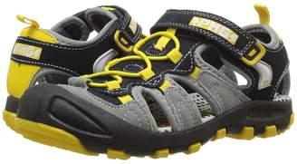 Primigi PCD 14579 Boy's Shoes
