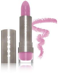 LORAC Cosmetics Alter Ego Cream Lipstick