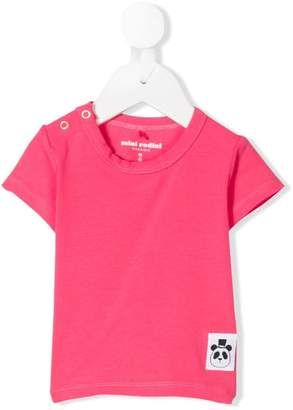 Mini Rodini short sleeve T-shirt
