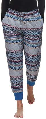 Kavu Scotia Pant - Women's